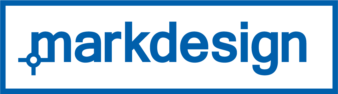 MarkDesign